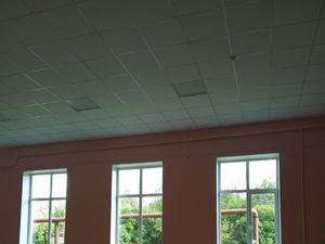 Три сельских дома культуры отремонтировали в Нижегородской области