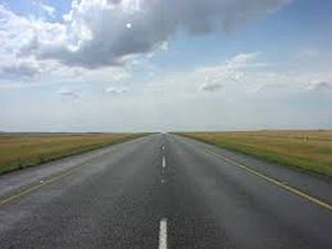 Движение на трассе М-7 около Дзержинска ограничено до 24 декабря