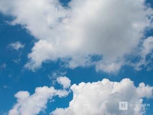 Названы районы с самым чистым воздухом в Нижегородской области