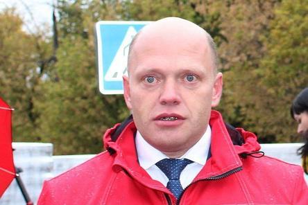Арестованный экс-глава Канавинского района требует восстановить его в должности
