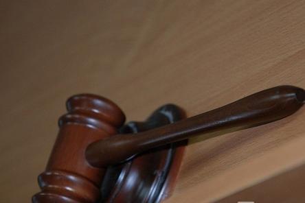Обвиняемому в убийстве девочки в Кстовском районе вынесут приговор 20 апреля