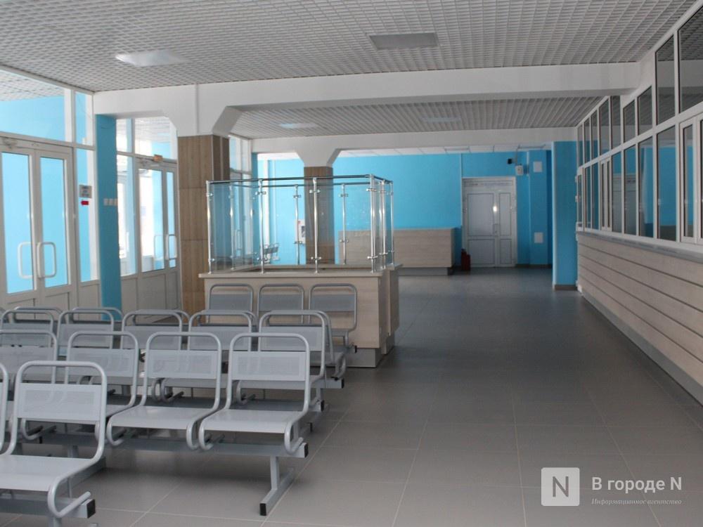Как собраться в больницу, если вас госпитализируют с коронавирусом: инструкция - фото 1