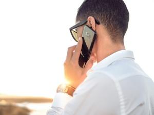 За сутки телефонные мошенники выманили у нижегородцев почти миллион рублей