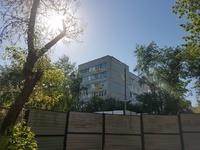 Строительство гостиницы на Мануфактурной