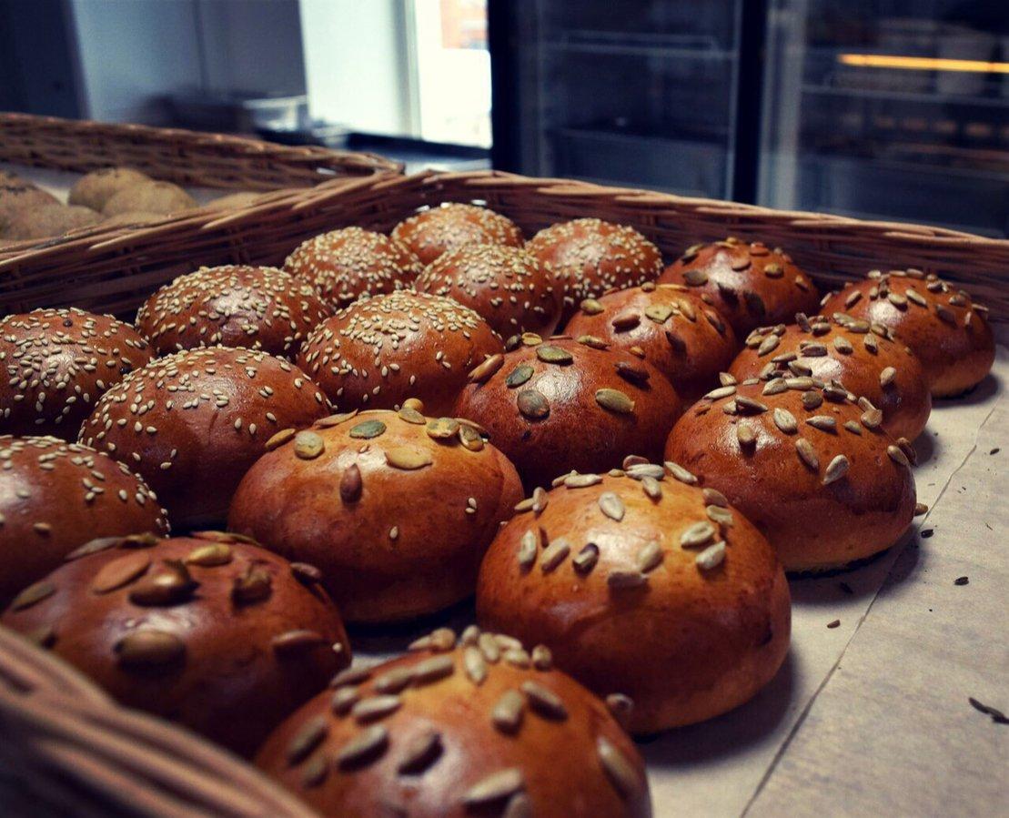 Бездрожжевой хлеб: чем полезен и как его правильно есть? - фото 3