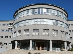 Новый генеральный план разработают в Нижнем Новгороде