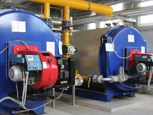 «Теплоэнерго» продолжает капитальный ремонт тепловых сетей в районах своего присутствия