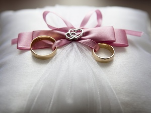 Жених отложит свадьбу на семь лет за продажу наркотиков в Нижнем Новгороде